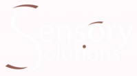 Sensory Solutions Support